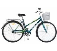 "Велосипед Stels Navigator 300 Lady 28"""