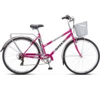 "Велосипед Stels Navigator 350 Lady 28"""