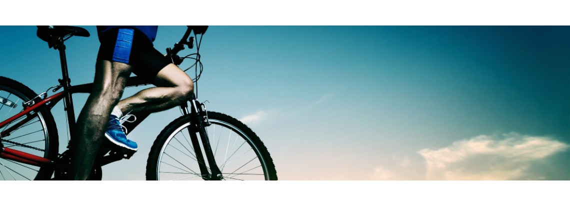 Сборка и регулировка велосипеда = 0 руб.