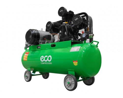 Воздушный компрессор ECO AE-1005-2