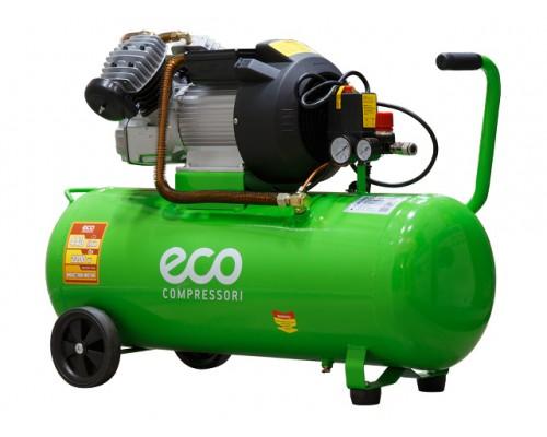 Воздушный компрессор ECO AE-705-3