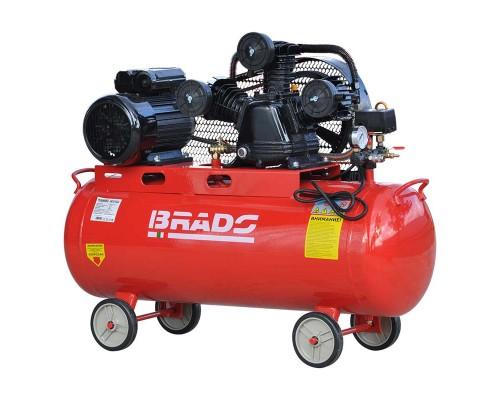 Воздушный компрессор BRADO IBL3100B
