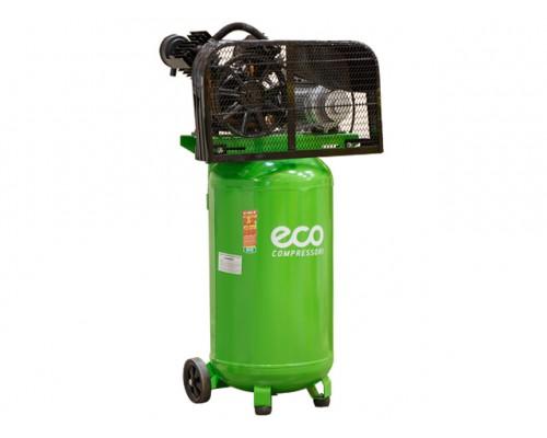 Воздушный компрессор ECO AE-1005-B2