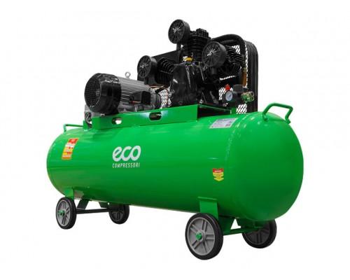 Воздушный компрессор ECO AE-2005-2