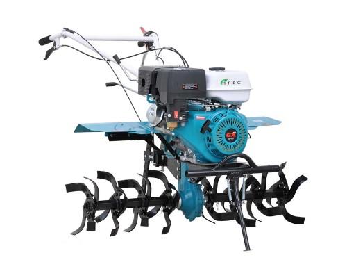 Мотоблок Spec SP-1600S (без колёс)