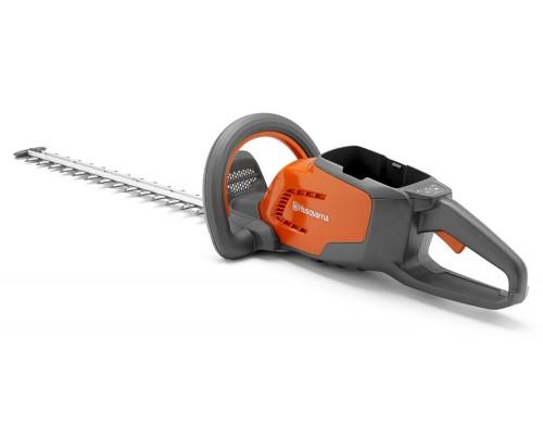 Ножницы аккумуляторные Husqvarna 115iHD45
