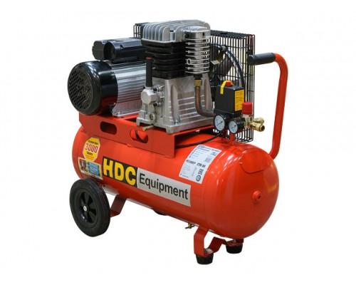 Воздушный компрессор HDC HD-A051