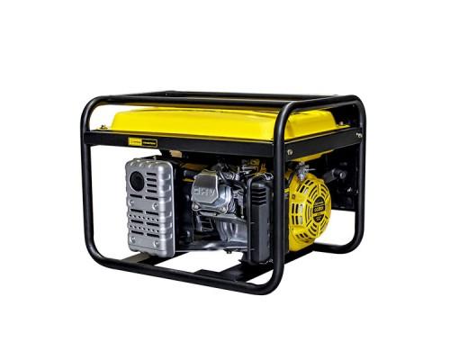 Электростанция (генератор бензиновый) CHAMPION GG3301 (3,1кВт)