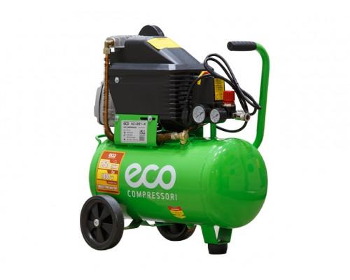 Воздушный компрессор ECO AE-251-4