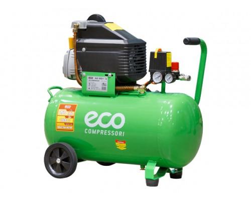 Воздушный компрессор ECO AE-501-3