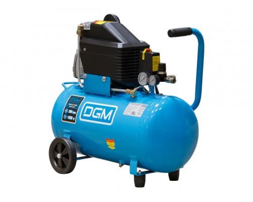 Воздушный компрессор DGM AC-153