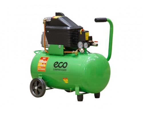 Воздушный компрессор ECO AE-501-4