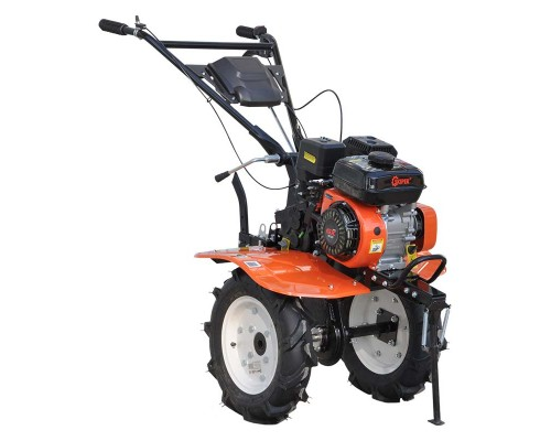 Культиватор SKIPER SP-700 (колёса 4.00-10)