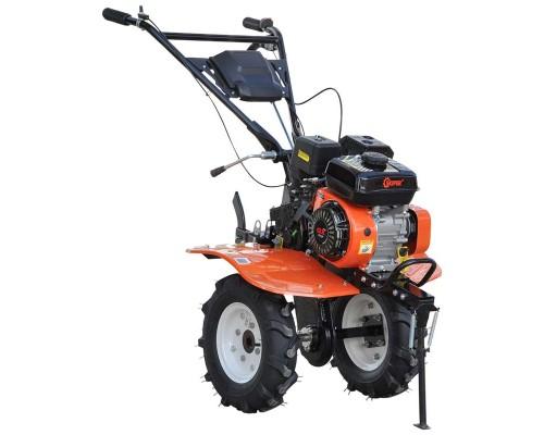 Культиватор SKIPER SP-700 (колёса 4.00-8)