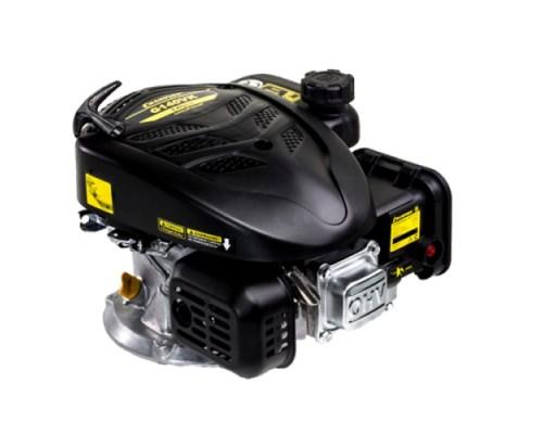 Двигатель бензиновый CHAMPION G140VK/1 (4.0 л.с., Шпонка ф22.2мм)