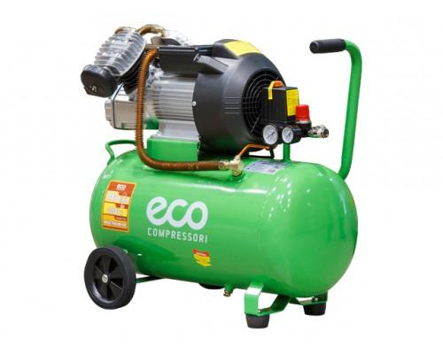 Воздушный компрессор ECO AE-502-3